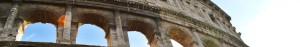 Metro v Římě