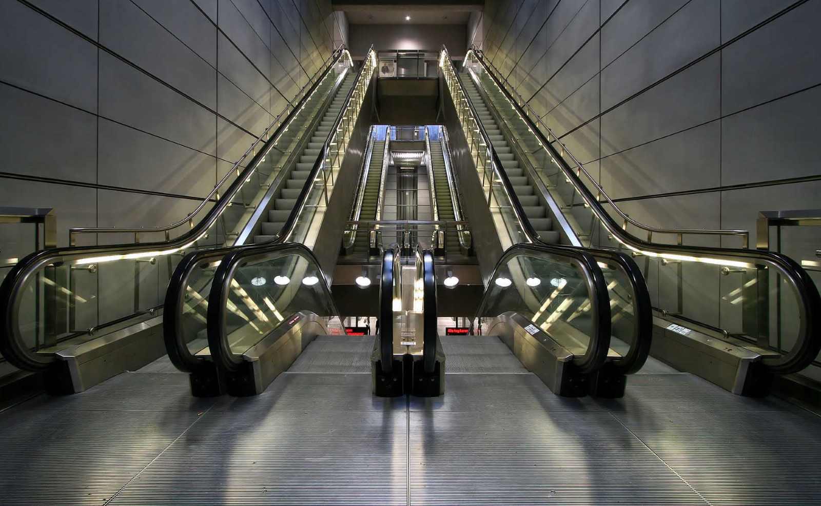 Metro Kodaň